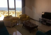9a7df86b3 جزیره هرمز ؛ رنگین کمان خلیج فارس (قسمت اول) - هومسا