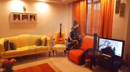 آپارتمان در شمال غرب تهران