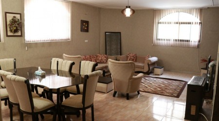 Cozy apartment In Abshar, Isfahan