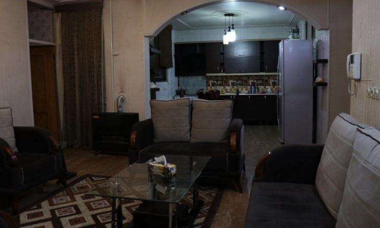 آپارتمان سه خوابه-3