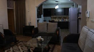 اجاره  آپارتمان مبله در اصفهان