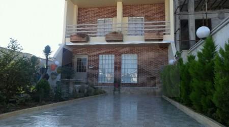 Rent Of Darwishabad Coastal Villa