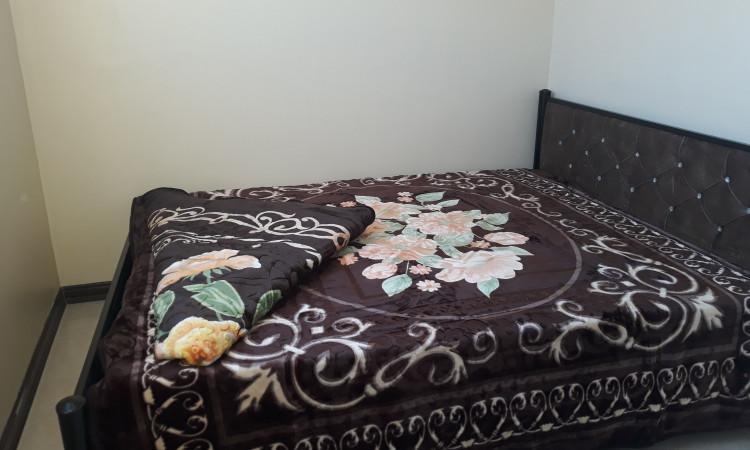 آپارتمان 1خوابه لوکس و ارزان
