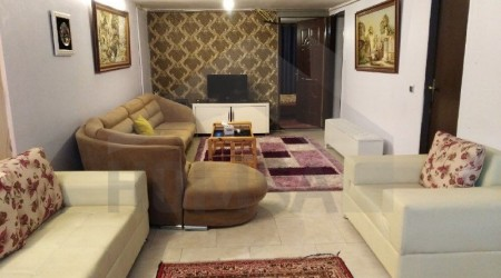House WithFacilities, Mashhad