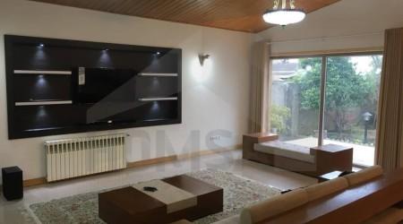 Rent Villa Izadshahr