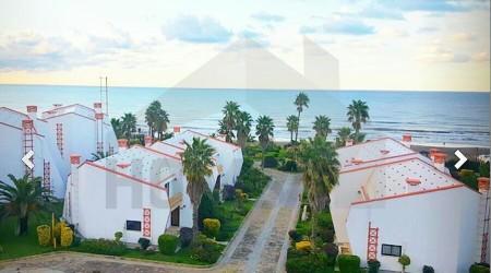 Rent Of The Coastal Villa Izadshahr