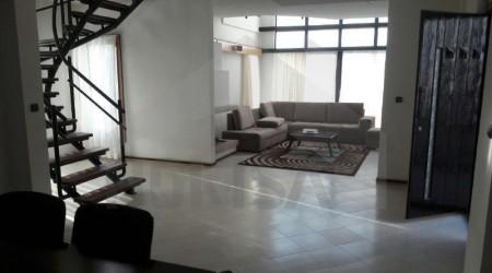 Rent Of The Villa Izadshahr-3Blex