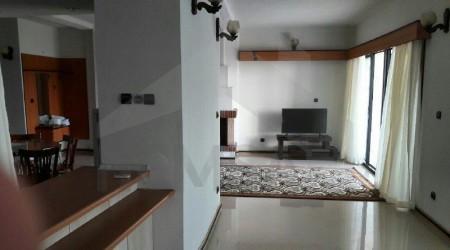 Rent OfThe Villa Izadshahr-Doblex