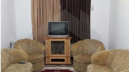 Renting Apartments In Rasht
