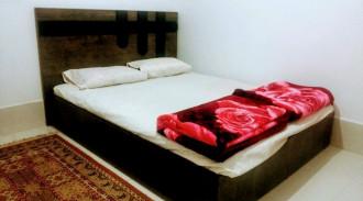 آپارتمان یک خوابه با امکانات عالی