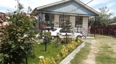 Stylish villa furnished full facili