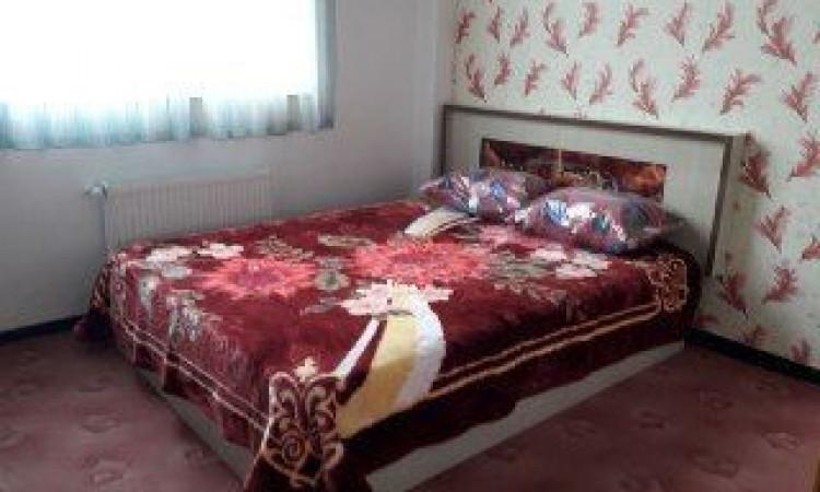 خانه دوخوابه