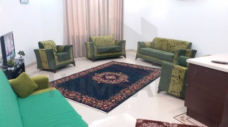 Rent a Suite in Kish Island