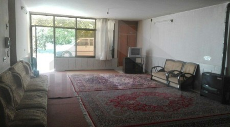 Renting furnished home in Isfahan