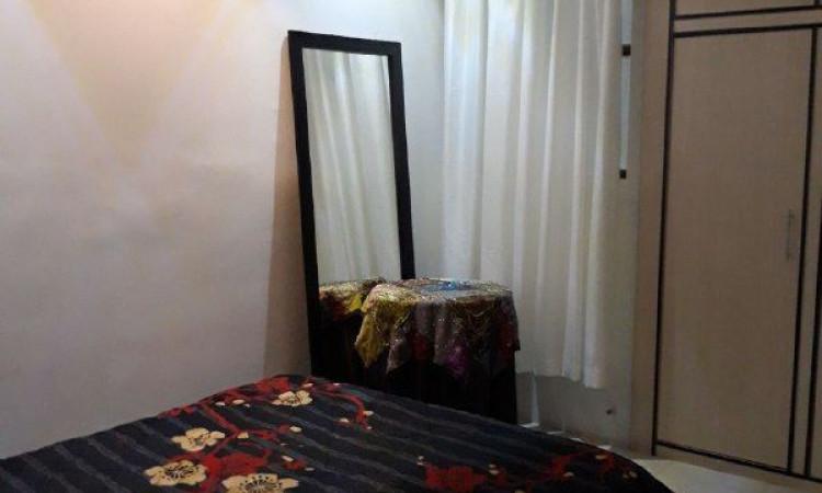 اجاره واحد مبله در مشهد