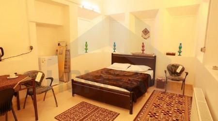GoodFeeling Hostel-Yazd