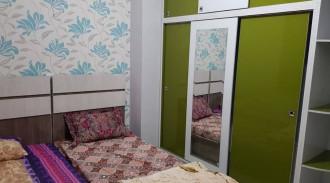 آپارتمان دو خوابه - امیرابراهیم