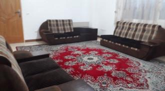 اجاره خانه مبله در مازندران