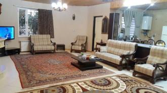 اجاره ویلا دوبلکس - نوشهر