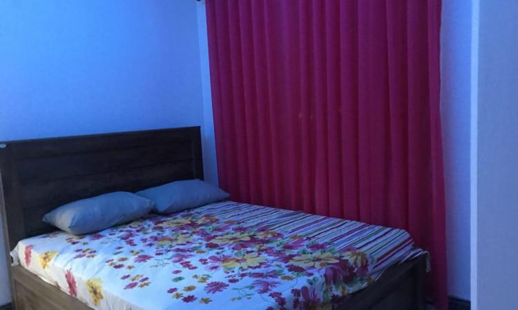 خانه یک خوابه آرامش (VIP2)