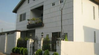 اجاره ویلا استخردار در مازندران