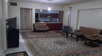 اجاره آپارتمان  یک خوابه  - اصفهان