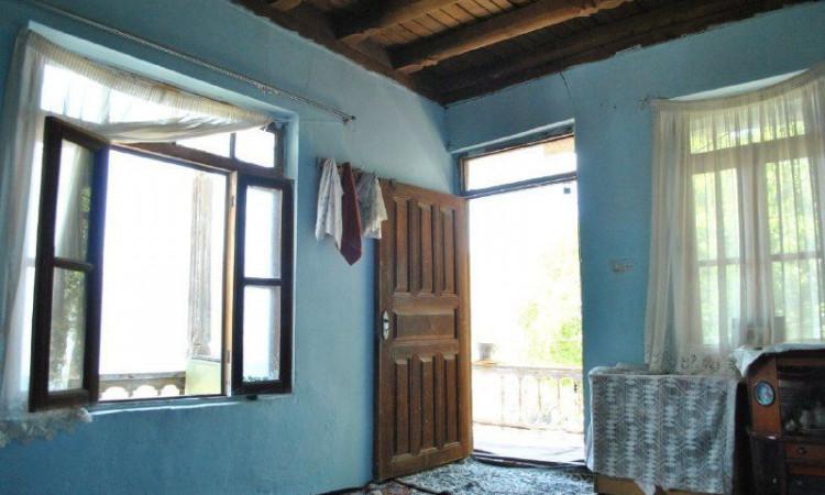اجاره خانه  روستایی - سوادکوه