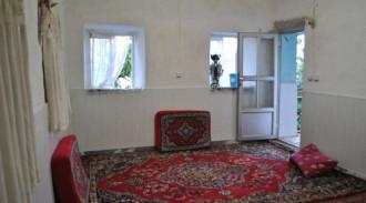 اجاره خانه سنتی در سوادکوه