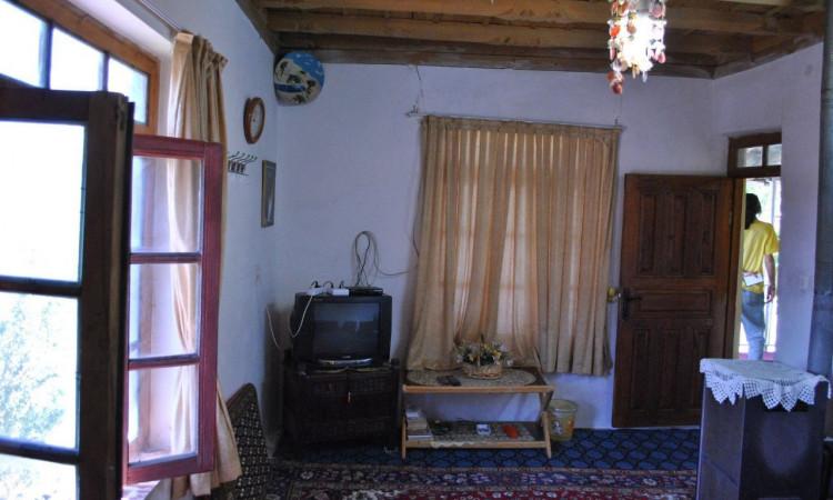 اجاره ویلا روستایی-سوادکوه