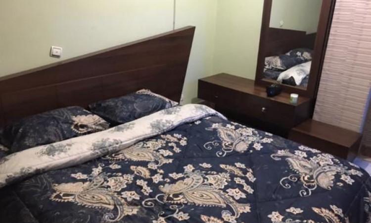 اجاره آپارتمان دوخوابه