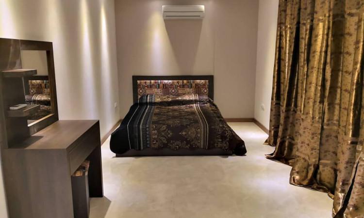 آپارتمان دو خوابه - لوکس (3)