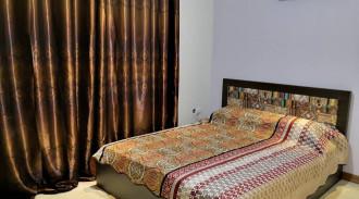 آپارتمان دو خوابه - لوکس (5)