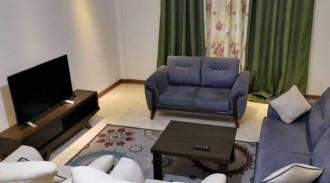 آپارتمان دو خوابه - لوکس (6)
