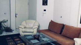اجاره آپارتمان مبله - شاهین شمالی(2