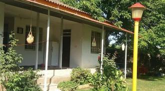 اجاره خانه  مبله - دربست