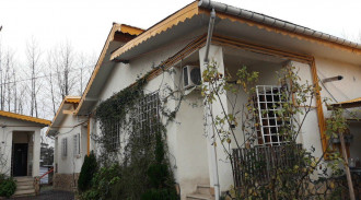 خانه یک خوابه لیالستان (60 متری)