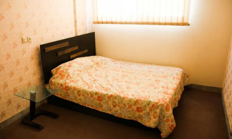 آپارتمان دو خوابه-2