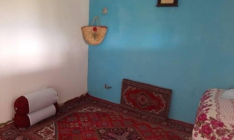 خانه سنتی گلبند