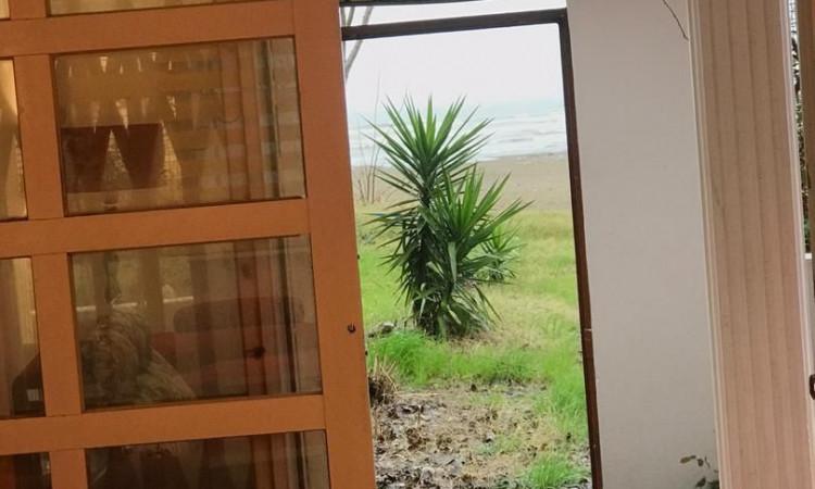 ویلای تک خواب سه نفره ساحلی- 107