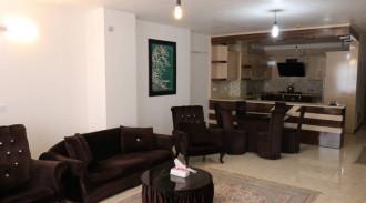 اجاره خانه مبله در اصفهان