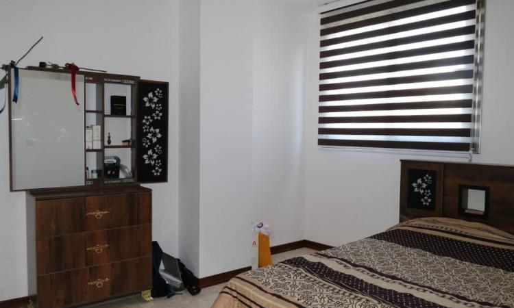 آپارتمان سه خوابه تخفیف فوق العاده