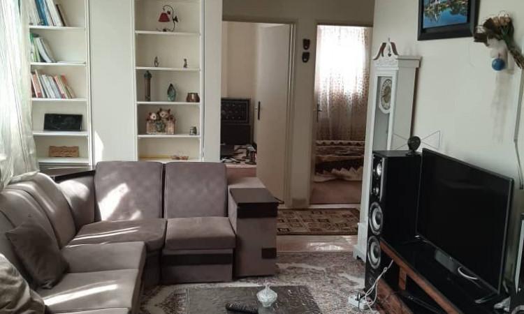 آپارتمان مبله در میدان فردوسی
