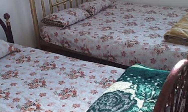 آپارتمان دو خوابه فرهنگ 3