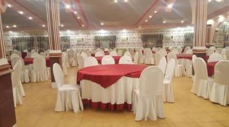 هتل بهمن کردکوی - اتاق دو نفره
