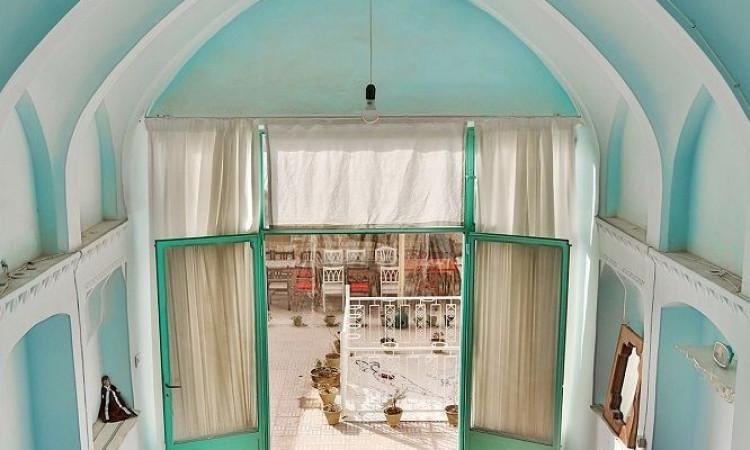خانه موزه عروسک (اتاق 2)
