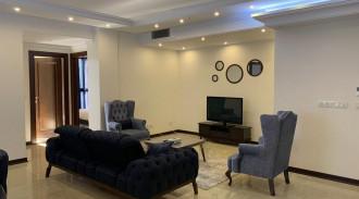 آپارتمان شیک فول امکانات شیخ بهایی