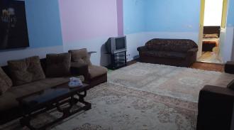 آپارتمان یک خوابه مبله تهرانپارس